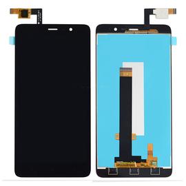 HQ Oem Xiaomi Redmi Note 3/Note 3 Pro Special Edition 152mm Lcd Display Οθόνη + Touch Screen Digitizer Οθόνη Αφής (Grade AAA+++)