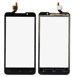 Γνήσιο Original HQ HTC Desire 516 D516 Touch Screen Digitizer Μηχανισμός Οθόνη Αφής Black
