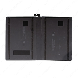 OEM iPad Pro 9.7 Μπαταρία Battery 7306mAh Li-Ion (Bulk)