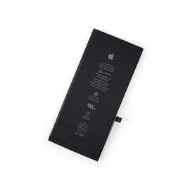 OEM HQ Apple iPhone 7, Iphone7, 7G Μπαταρία Battery 1960mAh Li-Ion (Bulk) (Grade AAA+++)