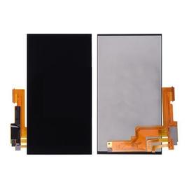 OEM HQ HTC M9 Plus LCD Display Οθόνη + Touch Screen Digitizer Μηχανισμός Αφής (Grade AAA+++)