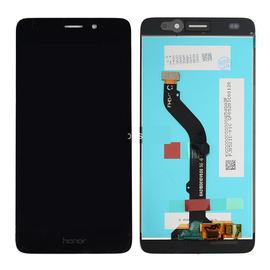 HQ Huawei Honor 7 Lite NEM-L21 / Honor 5C LCD Display Screen Οθόνη + Touch Screen Digitizer Μηχανισμός Αφής Black
