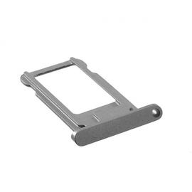 Original IPAD PRO 9.7 A1674 Θήκη SIM Tray for Nano-SIM Space Grey