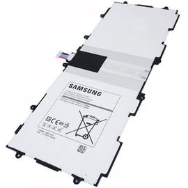 Γνήσια Original Samsung GT-P5200 Galaxy Tab 3 10.1 3G, GT-P5210 Galaxy Tab 3 10.1 WiFi, GT-P5220 Galaxy Tab 3 10.1 LTE T4500E Μπαταρία Battery 6800mAh Li-Ion (Bulk) (Grade AAA+++)