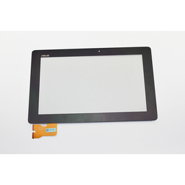 Original Tablet 10.1'' Asus MeMO Pad FHD 10 K001 ME301 5280N Touch Screen Digitizer Οθόνη Αφής Τζάμι