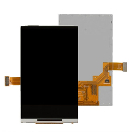 Oem Samsung Galaxy Ace 3 Lcd Screen Οθόνη