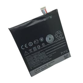 Γνήσια Original HTC Desire 820 826 B0PF6100 2600MAH LI-POL (BULK) 35H00232-01M