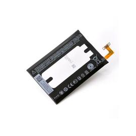 Γνήσια Original HTC One M9 Battery Μπαταρία 2840mAh Li- Polymer 3.8V 35H00236-00M / B0PGE100