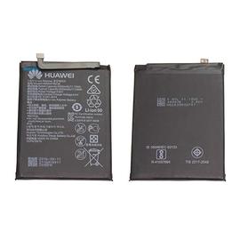 Γνήσια Original Huawei NOVA, NOVA SMART, Y5 2017, Honor 6C, Honor 6A, P9 Lite Mini, Y5 2018 Μπαταρία Battery HB405979ECW Li-Pol 3020 MAh BULK 24022116 (Service Pack By Huawei)