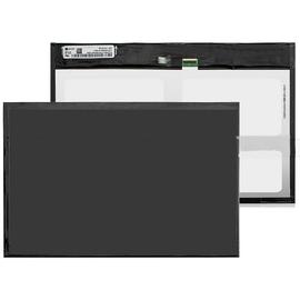 """Γνήσια Original Lenovo Tab 2 A10-70F A10-70L A10-70 3G Version 10.1"""" LCD Display Screen Εσωτερική Οθόνη """