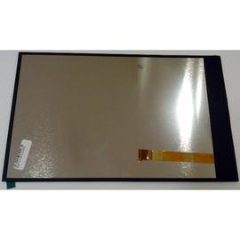 Γνήσια Original Lenovo Tab 3 10 Plus TB-X103F LCD Display Screen Εσωτερική Οθόνη 