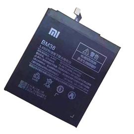 Γνήσια Original Xiaomi Mi 4S Mi4s BM38 3260 mAh (Bulk) BATTERY Mπαταρία