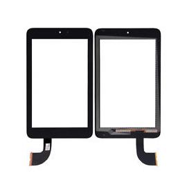 Γνήσιο Original ASUS VivoTab Note 8 M80TA M80T  Touch Screen Digitizer Μηχανισμός Αφής Τζάμι Black