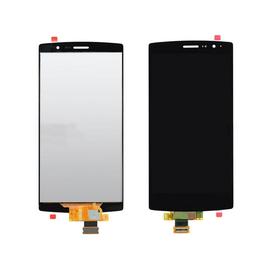 HQ LG G4s H735 LCD Display Οθόνη + Touch Screen Digitizer Οθόνη Αφής Black