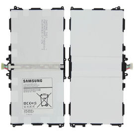 Γνήσια Original Samsung Galaxy Note 10.1 2014 edition P600, P605 Battery Μπαταρία T8220E 8220mAh Li-Ion