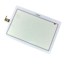 OEM HQ Lenovo Tab 3 10 Plus TB-X103F TB-X103L TB-X103 TB X103 Touch Screen Digitizer Οθόνη Αφής Τζάμι White (Grade AAA+++)