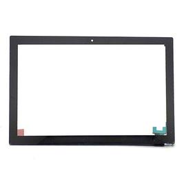 "HQ OEM Lenovo Tab4 Tab 4 TB-X304L X304F X304N Tablet 10.1"" Touch Screen Digitizer Μηχανισμός Αφής Black (Grade AAA+++)"
