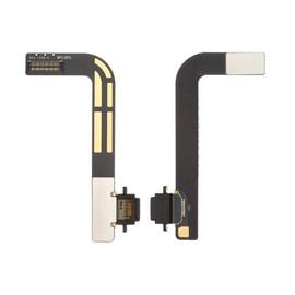 OEM HQ Apple iPad 4 ΚΑΛΩΔΙΟΤΑΙΝΙΑ ΦΟΡΤΙΣΗΣ SUB USB PLUG CHARGING BOARD (CHARGING DOCK FLEX)