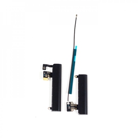 OEM Apple Ipad Air Σετ καιραιας Δικτύου Upper Cellular Antenna Set