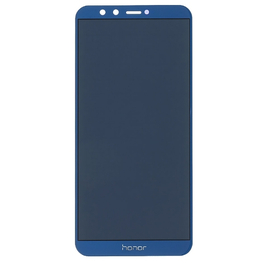 OEM HQ Huawei Honor 9 Lite, Honor 9 Youth (LLD-L31 LLD-AL00 LLD-AL10 LLD-TL10) LCD Display Screen Οθόνη + Touch Screen Digitizer Μηχανισμός Αφής Blue (Grade AAA+++)
