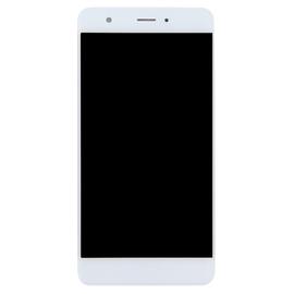 OEM HQ Huawei Nova (CAN-L01) LCD Display Screen Οθόνη + Touch Screen Digitizer Μηχανισμός Αφής Touch Screen Digitizer Μηχανισμός Αφής White