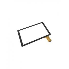 OEM HQ Tablet 10.1'' E-STAR JUPITER HD QUAD CORE MID1228 XC-PG1010-016-A2-FPC Touch Screen Digitizer Οθόνη Αφής Τζάμι Black