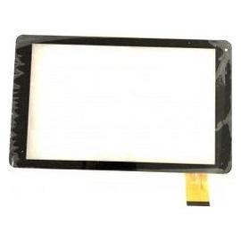 OEM HQ Tablet 10.1'' TURBOX CALLTAB 2GB CN068FPC-V1 10.1'' DI-1032 TURBO-X FIRE Touch Screen Digitizer Οθόνη Αφής Τζάμι TYPE A