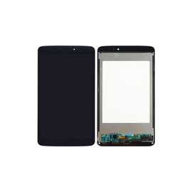 Oem Lg G Tablet Pad 8.3 V500 Lcd Display Οθόνη + Touch Screen Οθόνη Αφής