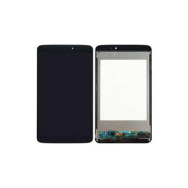 Oem Lg G Tablet Pad 8.3 V500 Lcd Display Οθόνη + Touch Screen Οθόνη Αφής