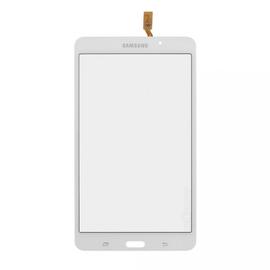 Γνήσια Original Samsung Galaxy Tab 4 SM-T230 7″ Touch Screen Digitizer Μηχανισμός Αφής White