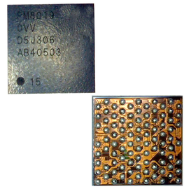 Apple iPhone 6- 6Plus Small Power IC PM8019