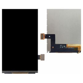 OEM HQ Caterpilar Cat S30 Lcd Display Screen Εσωτερική Οθόνη