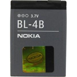 Γνήσια Original Nokia BL-4B Μπαταρία battery 700mAh Li-Ion (Bulk)