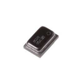 Γνήσιο Original Samsung SM-T580 Galaxy Tab A 10.1 WiFi (2016) - Microfone Μικρόφωνο 3003-001233