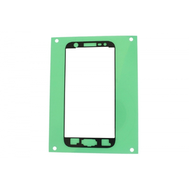 Γνήσια Original  Samsung J3 2017 J330 SM-J330F Adhesive Foil for Display Κόλλα Οθόνης GH81-14854A