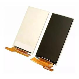 Γνήσια Original Alcatel One Touch Pixi 4 (4) 4034D / 4045D / 4045X Οθόνη LCD SCREEN