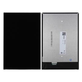"""Γνήσια Original Lenovo Tab 2 A10-70F A10-70L A10-70 10.1"""" Wifi Version LCD Display Screen Εσωτερική Οθόνη """