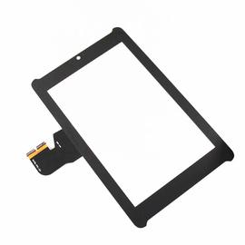 Γνήσιο Original Asus FonePad 7 ME372 K00E Touch Screen Digitizer Μηχανισμός Αφής Black