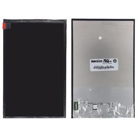 Γνήσιο Original ASUS FonePad HD7 ME175 ME372CG ME372 k00e ME173X ME173 LCD IPS Display Panel Οθόνη 7 ''  n070icn-GB1 Bulk