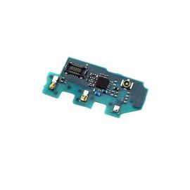 Γνήσιο Original SONY XPERIA Z3 D6603 Πλακετάκι κεραίας Antenna Module 1280-6491 Bulk