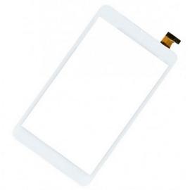 OEM HQ Tablet 8'' Universal XC-GG0800-008-V1.0 Touch Screen Digitizer Μηχανισμός Αφής Τζάμι White