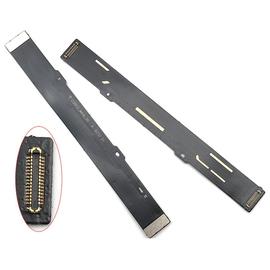 Γνήσιο Original Nokia 5.1 TA-1075 Dual Sim Κεντρική Καλωδιοταινία Πλακέτας Mainboard Flex Main Flex