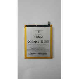 Γνήσια Original Meizu M6  M711H Μπαταρία Battery 3020mAh Li-Pol (Bulk) BA711