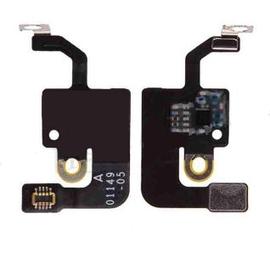 iPhone 8 Plus WiFi Antenna Flex Cable Κεραία Wifi
