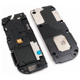 Γνήσιο Original Xiaomi Mi9 Loud Speaker Ηχείο Buzzer