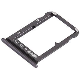 Γνήσιο Original Xiaomi MI9 Sim Card Tray Θήκη κάρτας Grey
