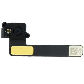 OEM front camera for iPad mini